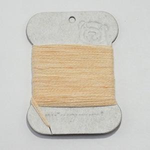 刺繍糸#10