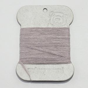 刺繍糸#11
