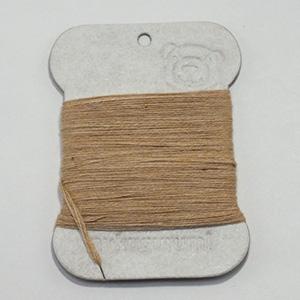 刺繍糸#2