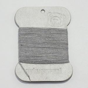 刺繍糸#12