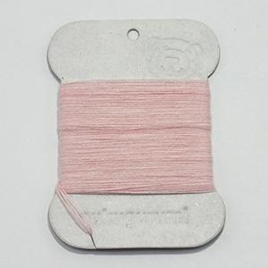 刺繍糸#6