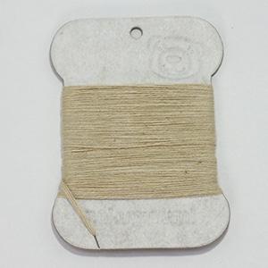 刺繍糸#3