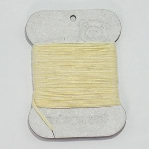 刺繍糸#4