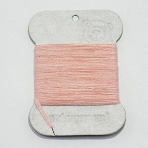 刺繍糸#7