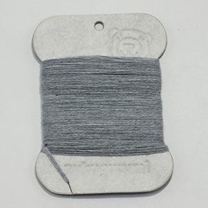刺繍糸#13