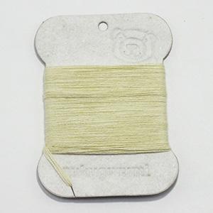 刺繍糸#5