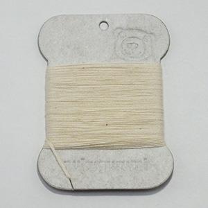 刺繍糸#1