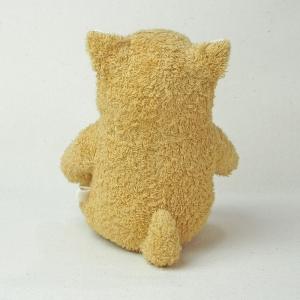 柴犬のぬいぐるみMサイズ